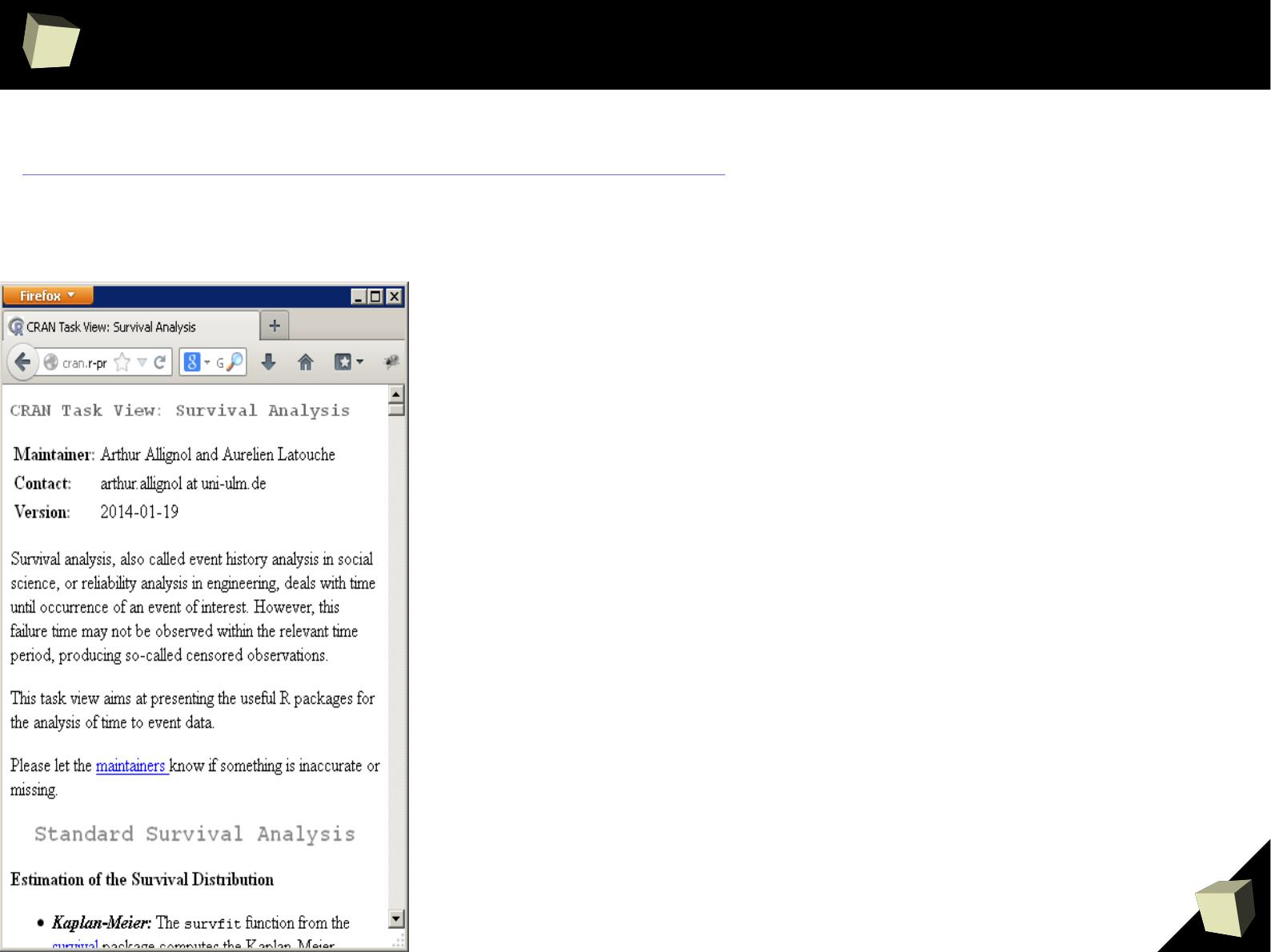 R data manipulation ebook with